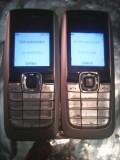 Cumpara ieftin Telefon mobil Nokia 2610 NOU cu incarcator P204