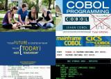 Curs de PROGRAMATORI COBOL