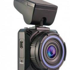 Camera auto NAVITEL R600 Full HD - Camera video auto