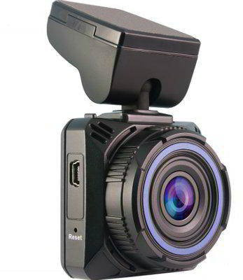 Camera auto NAVITEL R600 Full HD foto mare