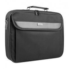 Geanta pentru laptop 17'', Natec - Geanta laptop