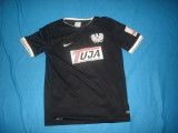 TRICOU DE COPII NIKE ORIGINAL, XL