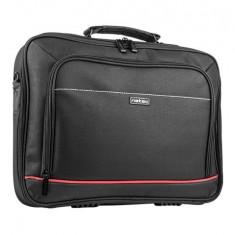 Geanta pentru laptop 17.3'', Natec - Geanta laptop