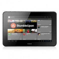 Tabletă PC AINOL Novo 7 Aurora 2