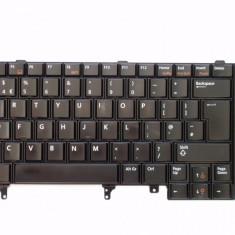 Dell Latitude E6520 E6530 E6540 E5520 E5530 tastatura originala