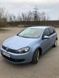 Golf 6 1.6 benzina