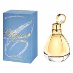 Apa de Parfum Chopard Enchanted, Femei, 50ml - Parfum femeie