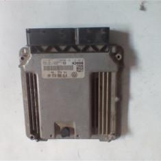 Calculator motor VW Touareg 50 V10 TDI an 2007-2010