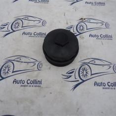 CAPAC FILTRU ULEI LAND ROVER RANGE ROVER AN 2004 cod LPX000060