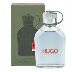 Apa de Toaleta Hugo Boss Man, Barbati, 125ml - Parfum barbati