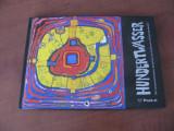 Austria - Album Filatelic #3 - Hundertwasser