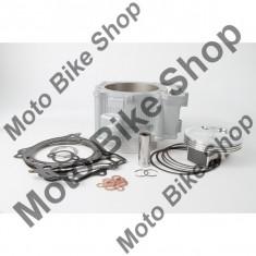 MBS Set motor + piston + garnituri ATV YAMAHA YFZ 450 2004-2013, D.95mm, 450cc, Cod Produs: 20001K01VP - Motor complet Moto