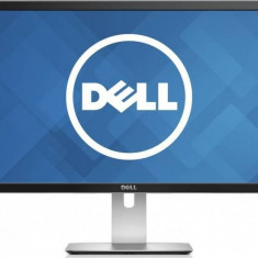 Monitor LED 27 Dell P2715Q UHD 4k IPS p2715q