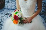 Rochie de mireasa deosebita, Rochii de mireasa A-line