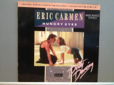 "ERIC CARMEN - HUNGRY EYES (1987/BMG/W. Germany) - VINIL Maxi-Single ""12/, BMG rec"