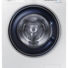 Masina de spalat rufe Samsung WW80J5345FW, 1200 RPM, 8 kg, Clasa A+++ (Alb)