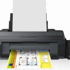Imprimanta Epson ITS L1300, Inkjet,A3, 30 ppm