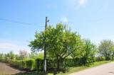 Comuna Dumbrava judetul Prahova 3400mp intravilan, Teren intravilan