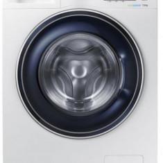 Masina de spalat rufe Samsung Eco Bubble WW70J5345FW, 7 Kg, 1200rpm, A+++ (Alb)
