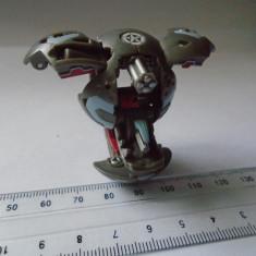 Bnk jc Bakugan - Jucarie de colectie