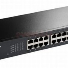 Switch Edimax GS-1016