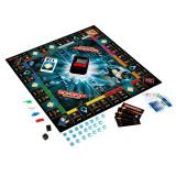 Joc de societate Monopoly Ultimate Banking, cititor de carduri inclus, Oem