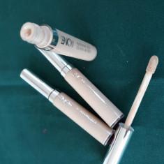 Fard lichid mat Oriflame - Fard pleoape