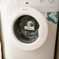 Vând mașină de spălat Ardo a400 - Masina de spalat rufe