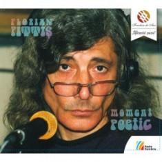 Florian Pittis - Moment poetic (audiobook)