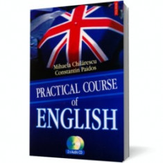 Practical Course of English (2 CD) polirom