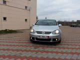 Golf 5, Motorina/Diesel, Berlina