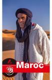 Maroc - Calator pe mapamond