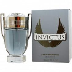 Apa de Toaleta Paco Rabanne Invictus, Barbati, 150ml - Parfum barbati