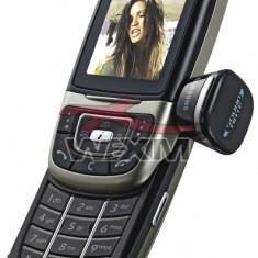 Samsung ASP020GBE Sound Mate Plug in pentru tel mobil D500...E850 - Boxa portabila