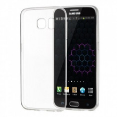 Husa TPU 1MM Samsung Galaxy Xcover 4