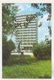 bnk cp Bacau - Hotel Decebal - necirculata