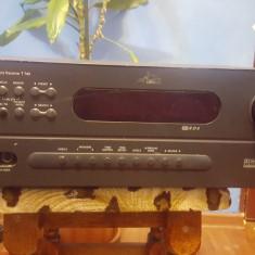 Amplificator Statie Audio Amplituner NAD T743 DEFECT / DEFECTA - Amplificator audio Nad, peste 200W