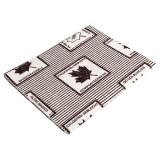 Filtru de hota universal 114 x 47 cm HQ; Cod EAN: 5412810217847