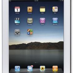 Carcasa de protectie pentru iPad3 404679 Manhattan - Electrice Moto