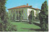 Bnk cp Craiova - Casa Baniei - necirculata, Printata