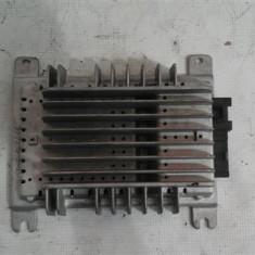 Amplificator Auto Bose Mazda RX8 An 2002-2008 cod F15366920A