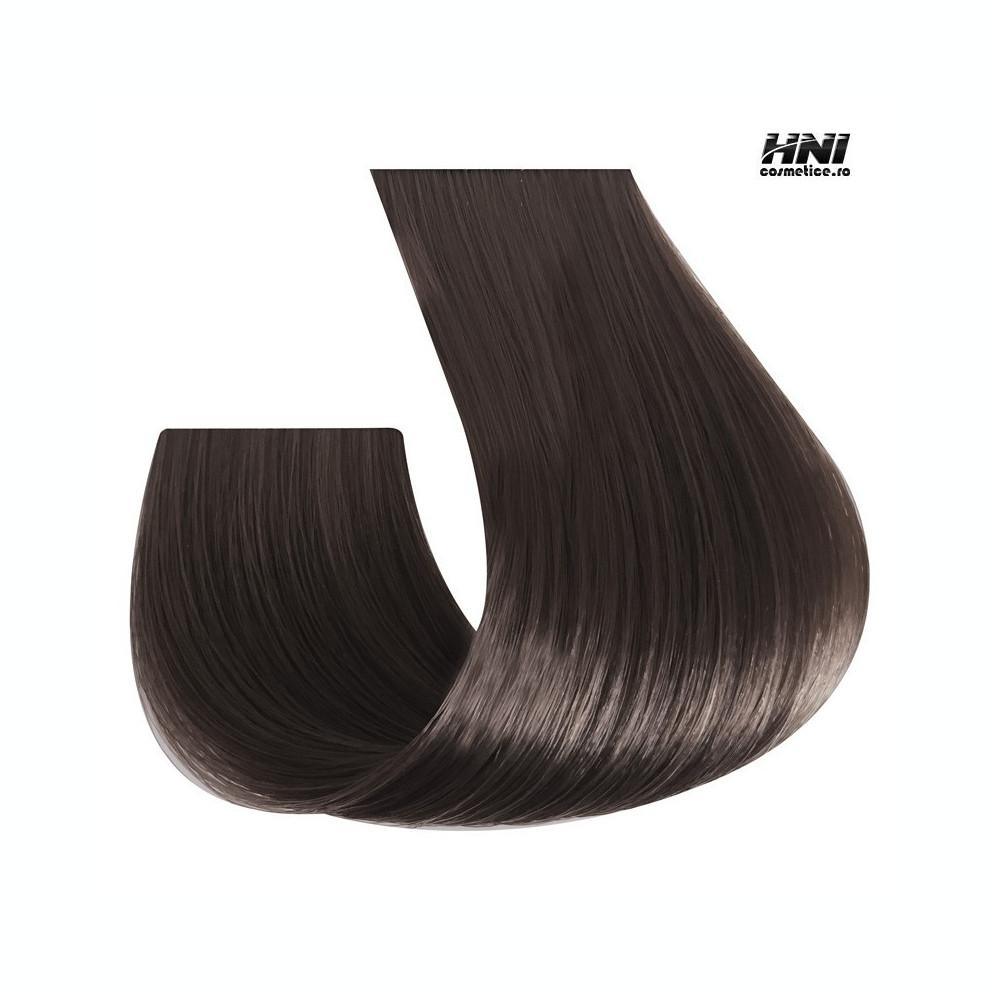Vopsea De Par Blond Inchis Be Hair 12 Min Fara Amoniac 60 Arhiva