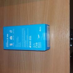 J5 2017, sigilat, 16gb, dual sim, garantie 2 ani - Telefon Samsung, Auriu, Neblocat