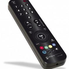 Telecomanda universala TV LCD LG Jolly ; Cod EAN: 8028626017259