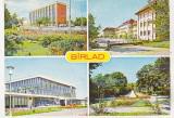 bnk cp Barlad - Vedere - necirculata - marca fixa
