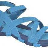 Sandale Trespass Maliza Marine 40 - Sandale dama