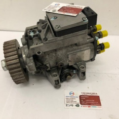Pompa Injectie Bosch Audi A4 / A6 2.5 TDI cod 037 / 106M
