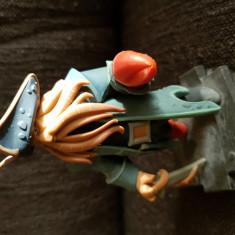 Davy Jones Disney infinity