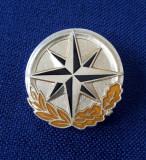 Insigna militara - armata - Nato