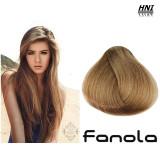 Vopsea de par blond superdeschis Fanola 9.0